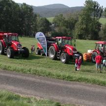 FARMA MACHAČ 2014 -