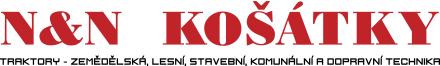 Logo NN Košátky