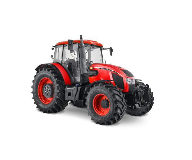 zetor_of_the_year4